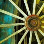 """""""wheel"""" by EprobertOU"""