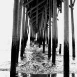 """under the boardwalk"" by freeasabutterfly"