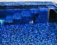 Ceramic Tile Pool #2