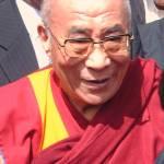 """""""The Dalai Lama"""" by lagarriga"""