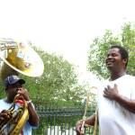 """Heart Music, New Orleans"" by lagarriga"
