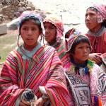 """""""Andean Boys"""" by lagarriga"""