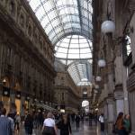 """""""Milan"""" by simonfcooper"""