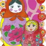 """sisters"" by AmyGarlick"