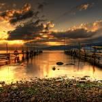 """""""Junk Docks"""" by Jbot"""