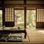"""Typical Japanese House"" by Jbot"