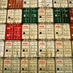 """""""Boxs"""" by Jbot"""