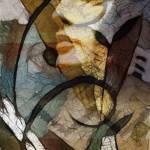 """Feelings"" by AnnCroon"