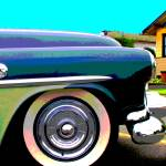 """car"" by joshmanphotography"