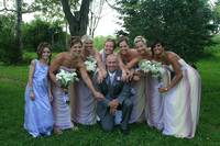 French-Bilkowski Wedding20