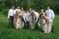 French-Bilkowski Wedding39