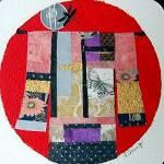 """kimono series 1"" by anitachamp"