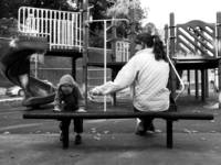 Day at the park 013 2