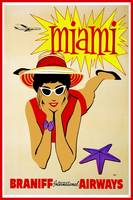 Miami Airways