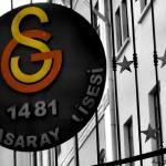 """""""Galatasaray Lisesi"""" by OnayGencturk"""