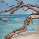 """""""Driftwood"""" by klynnmartell"""