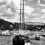 """Bebek Istanbul"" by OnayGencturk"