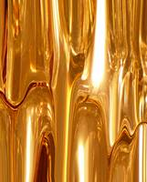 Liquid Gold II