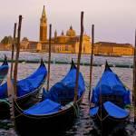"""Venice, Italy"" by ileneperlman"