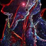 """""""Wolf Nebula"""" by T-Brand"""