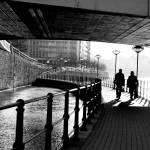 """""""Liège"""" by OnayGencturk"""