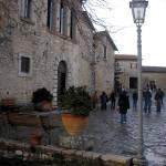 """""""Titignano Manor"""" by whoaitsaimz"""