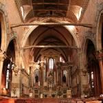 """IMG_6393 Venetian Church"" by dallaspoore"
