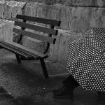 """""""umbrella"""" by EthneJo"""