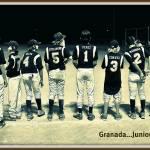 """""""Granada--Junior 80"""