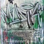 """""""musik"""" by aurailieus"""