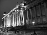 St Georges Hall 04