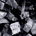 """""""Blocks of wood"""" by koivuneva"""