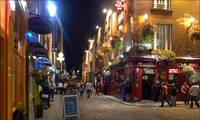 Temple Bar too