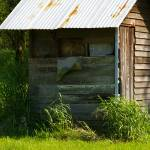 """""""rustic shed"""" by wildethangs"""