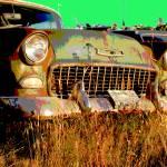 """IMG_004700"" by joshmanphotography"