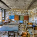 """Classroom 4"" by timmsuess"