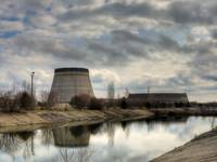 Cooling Towers 2