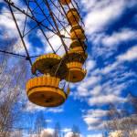 """Ferris Wheel 8"" by timmsuess"