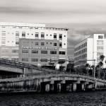 """Tampa General Hospital"" by CaesarLeonard"