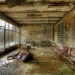 """Hospital Lobby"" by timmsuess"
