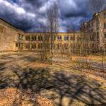 """""""Schoolyard"""" by timmsuess"""