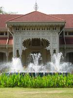 Abhisek Dusit Throne Hall 1-1-08_0274