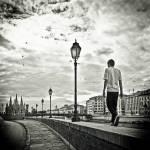 """""""Pisa,Italy"""" by alyssegafkjen"""