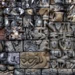"""Mosaic Of Madness"" by jonsheer"