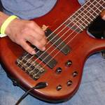 """Critter Bass"" by VernonHawkins"
