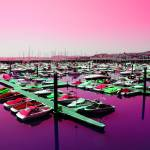 """Harbour"" by SteveWalton"