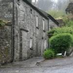 """Castletownshend - Ireland"" by lakoz"