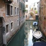 """""""Venice - Italy"""" by lakoz"""