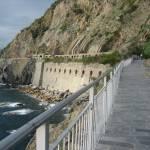 """""""Cinque Terre - Italy"""" by lakoz"""