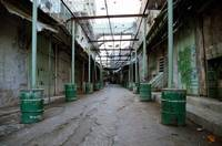 Hebron Ghost Town 05